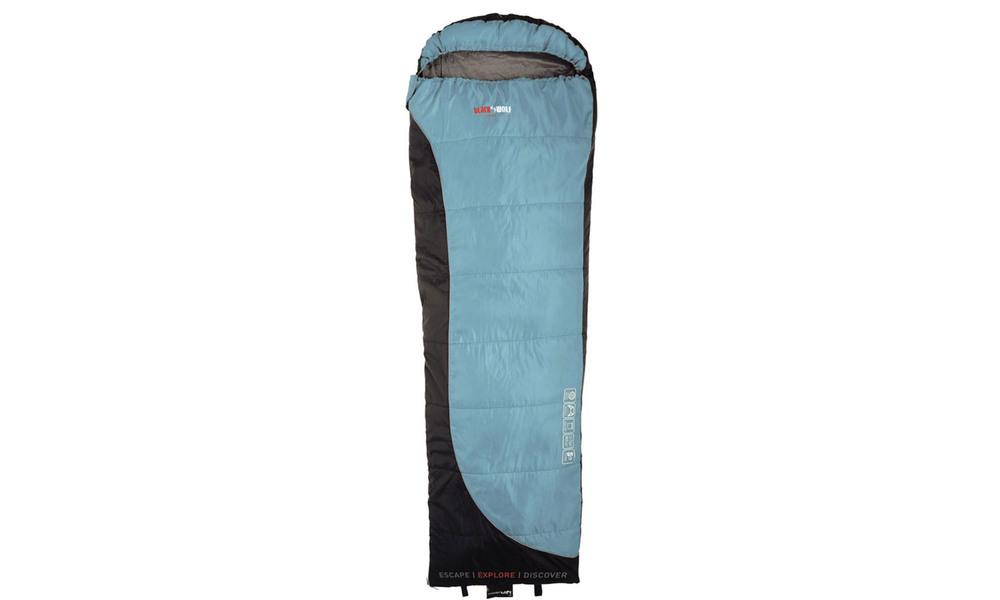 Blackwolf backpacker 200 sleeping bag   1340  web3