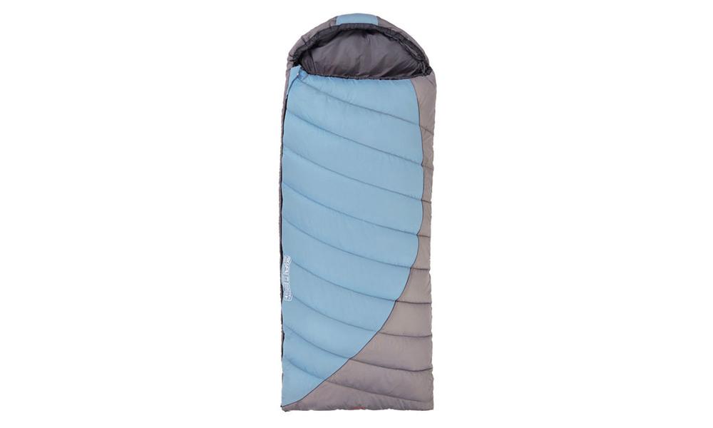 Blackwolf luxe 350 sleeping bag   1341  web2