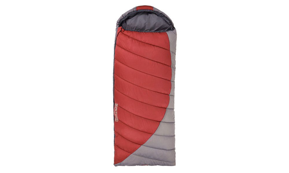 Blackwolf luxe 350 sleeping bag   1341  web3