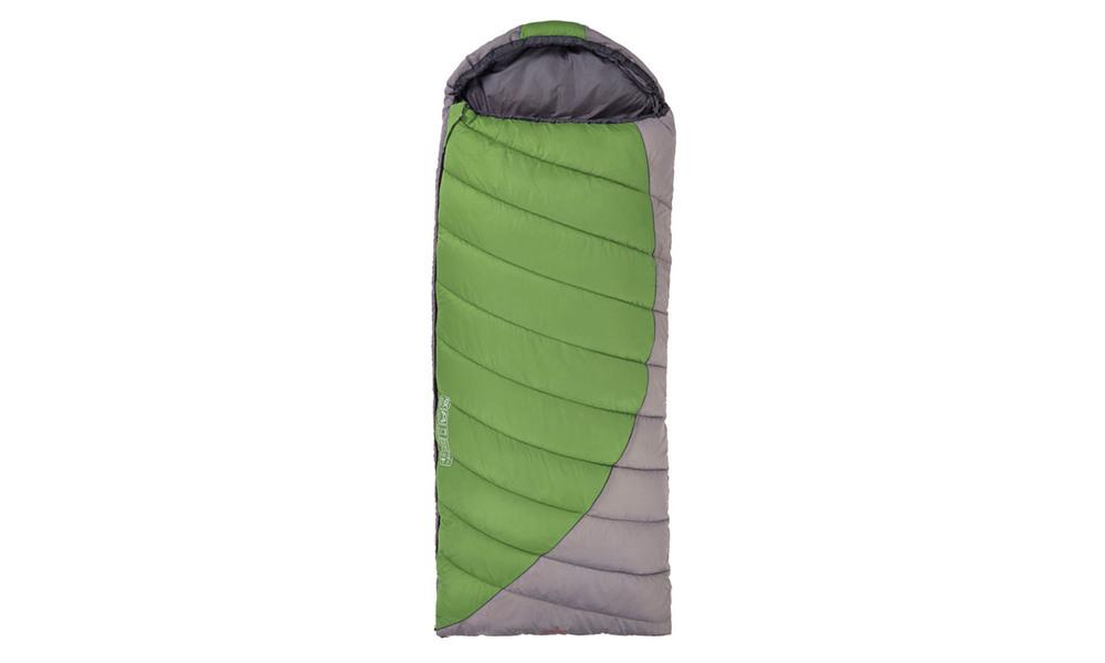 Blackwolf luxe 350 sleeping bag   1341  web4