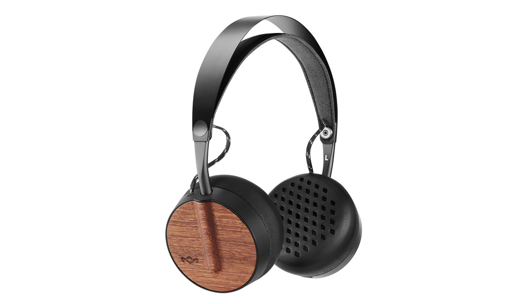 Marley wireless headphones   1342  web1
