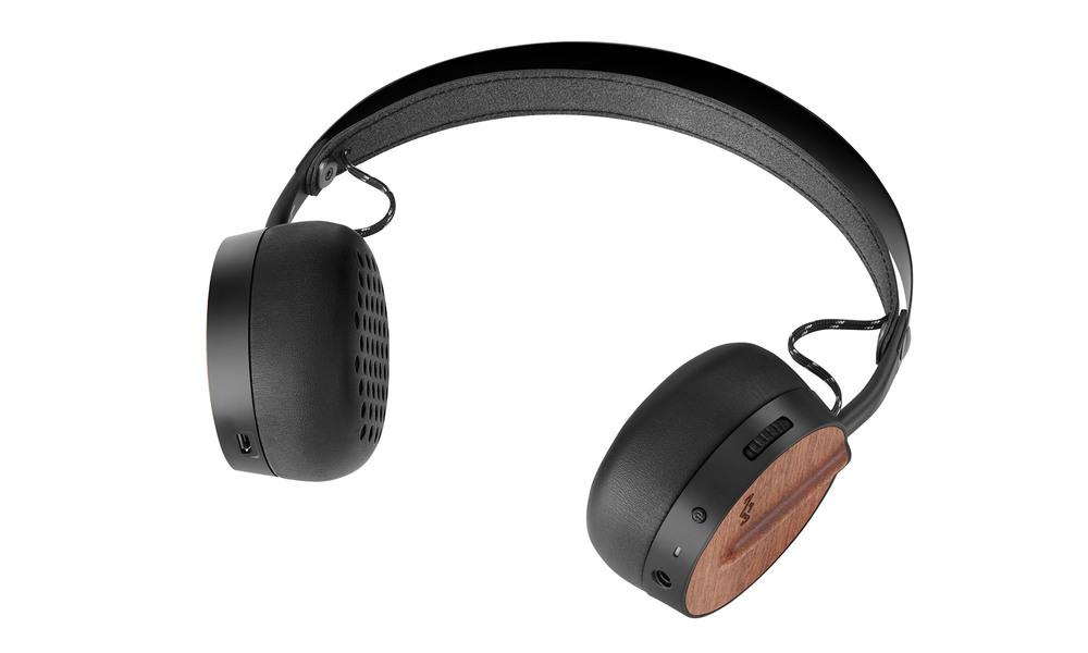 Marley wireless headphones   1342  web2