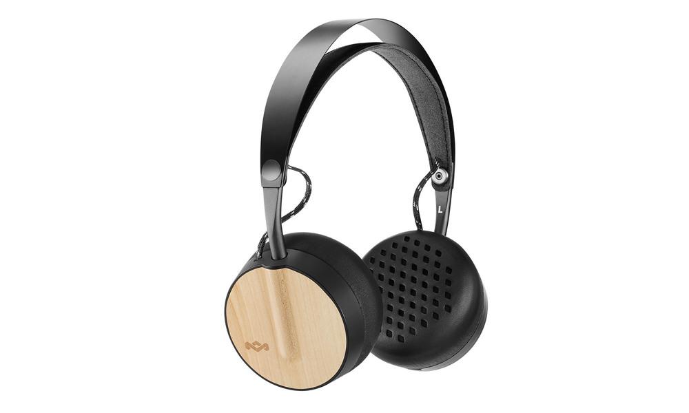 Marley wireless headphones   1342  web3