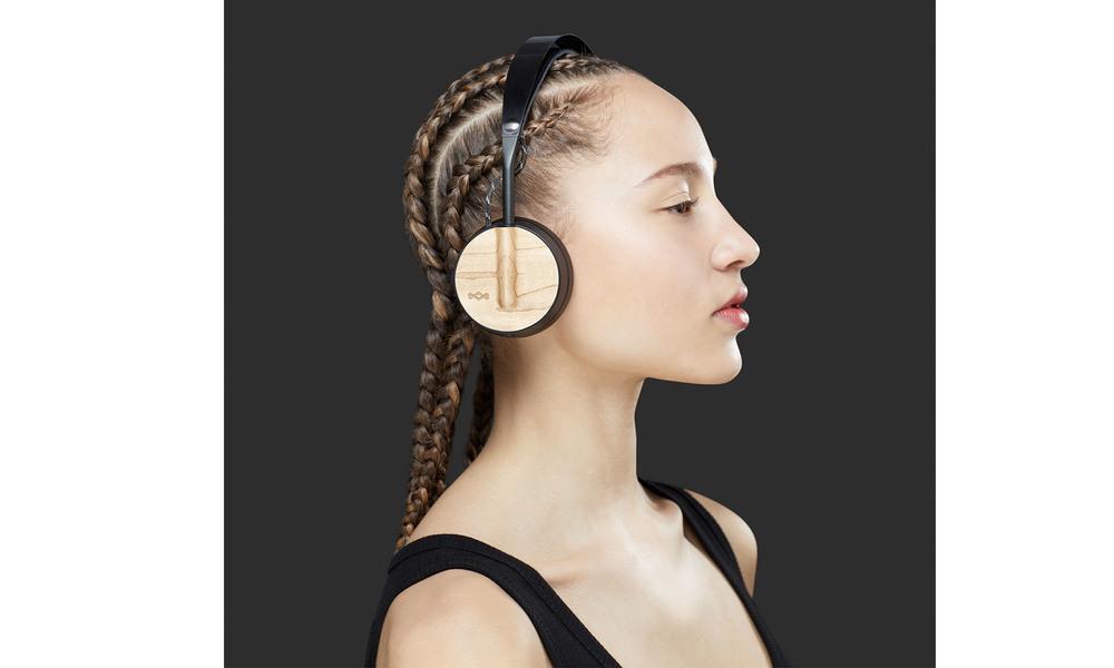 Marley wireless headphones   1342  web5