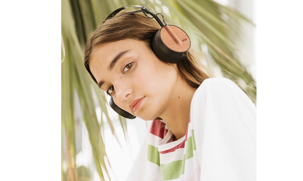 Marley wireless headphones   1342  web8