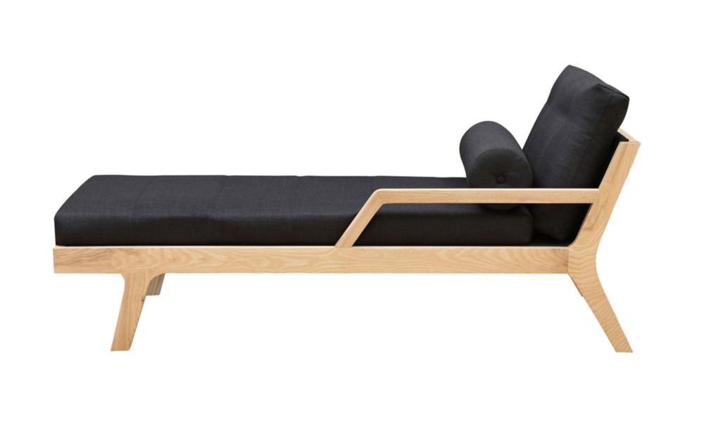 Harrison daybed   1331  web2