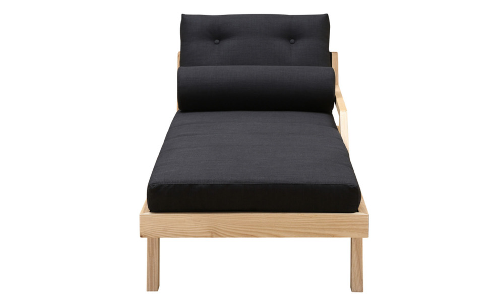 Harrison daybed   1331  web3