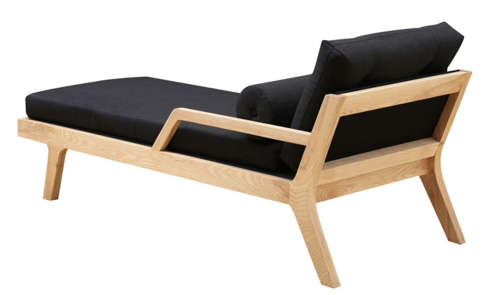 Harrison daybed   1331  web4