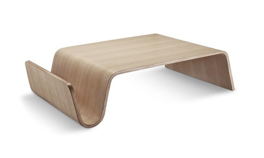 Replica scando coffee table   1347  web2