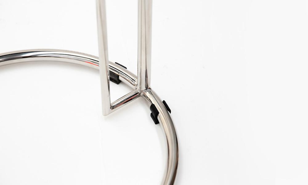 Replica eileen grey side table   web1