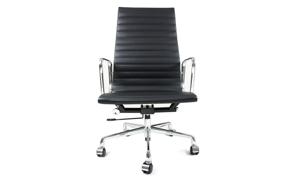 Replica eames high back office chair   1333  web1