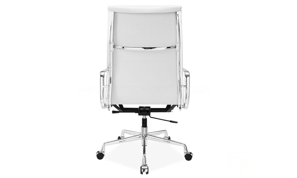 Replica eames high back office chair   1333  web3