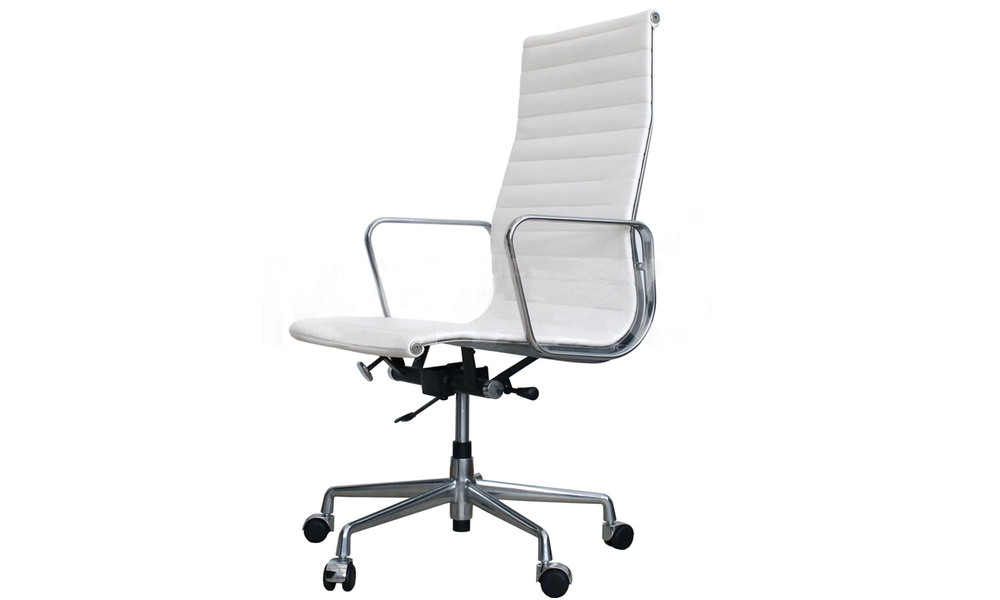 Replica eames high back office chair   1333  web4