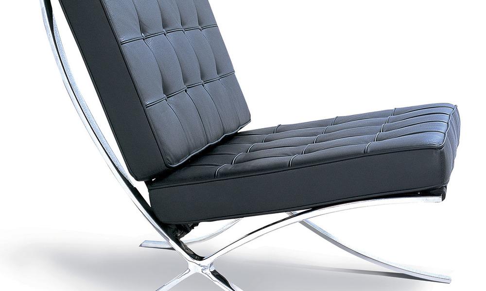 Replica barcelona chair   466  social1