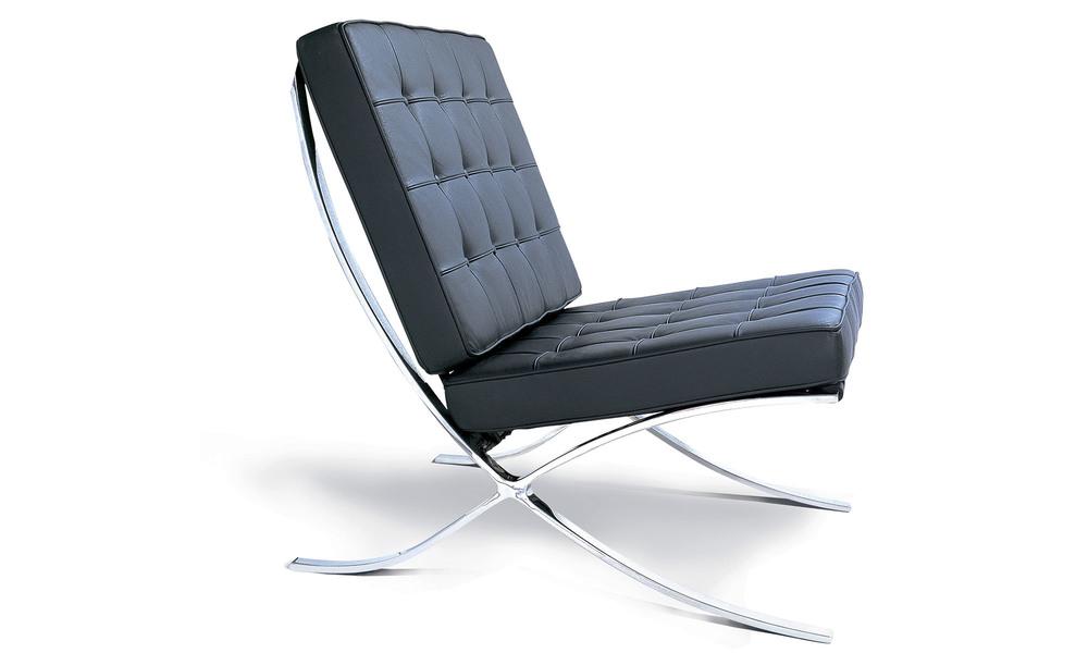 Replica barcelona chair   466  web1