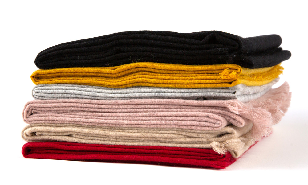 Cashmere scarf   web1