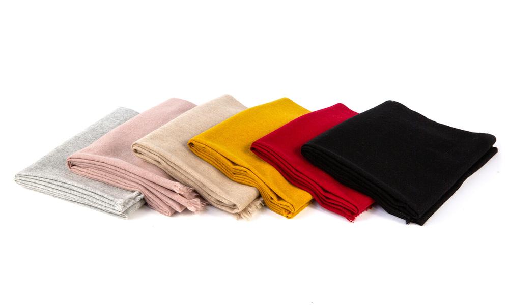 Cashmere scarf   web2