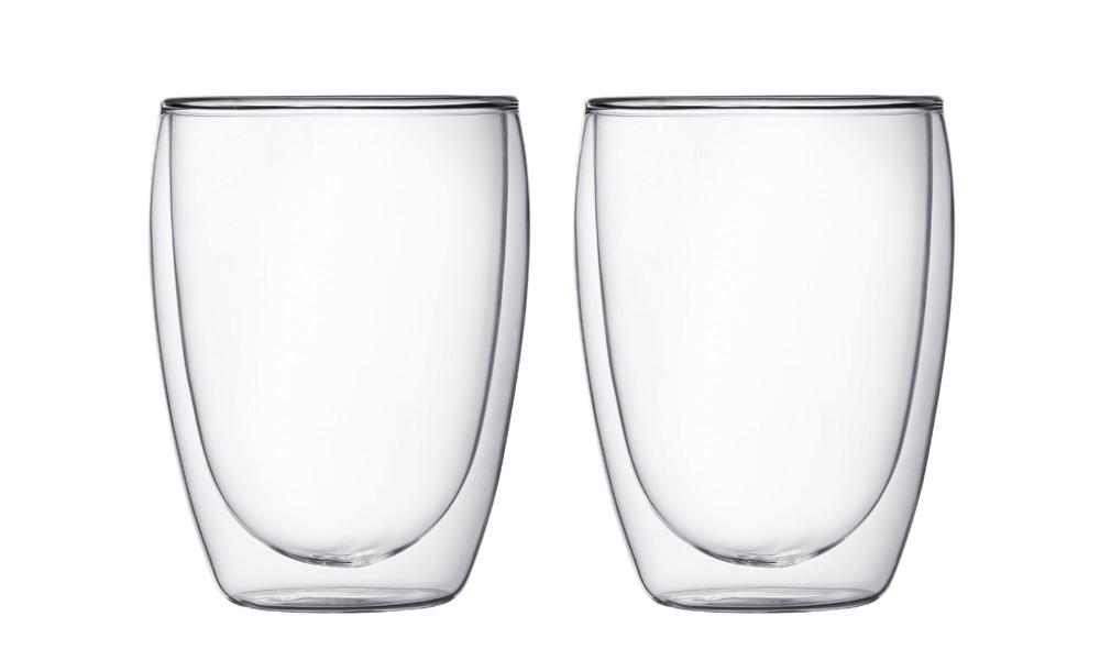 Bodem 2pc double wall glass 350ml   1349  web1