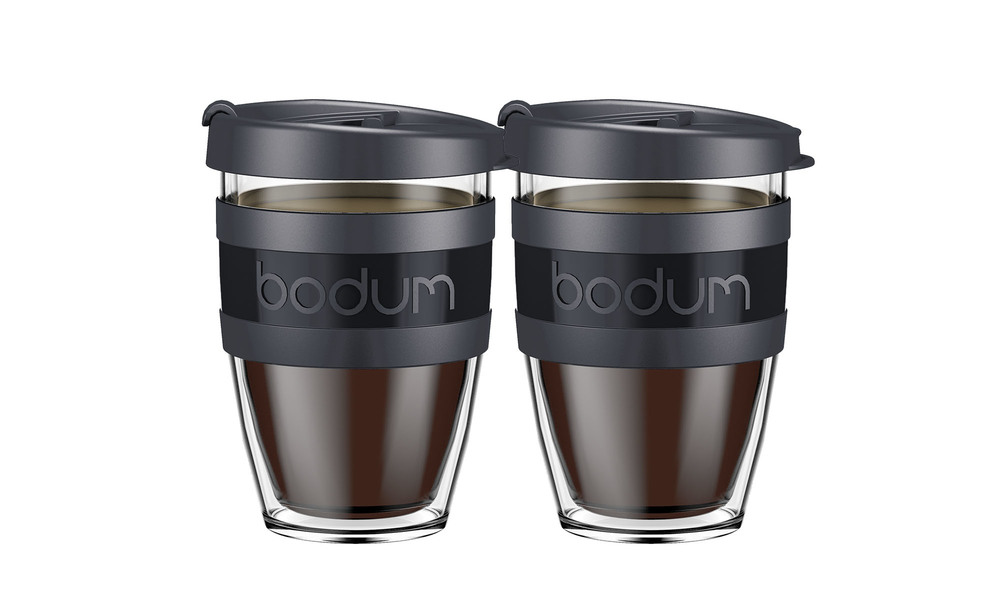 Bodum joycup two pack   1348  web4