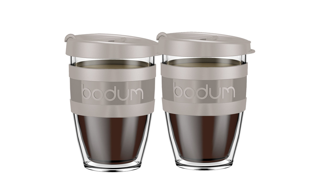 Bodum joycup two pack   1348  web3
