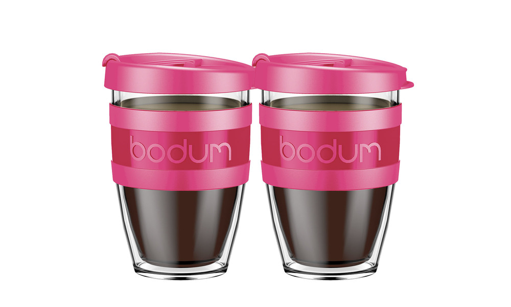 Bodum joycup two pack   1348  web2
