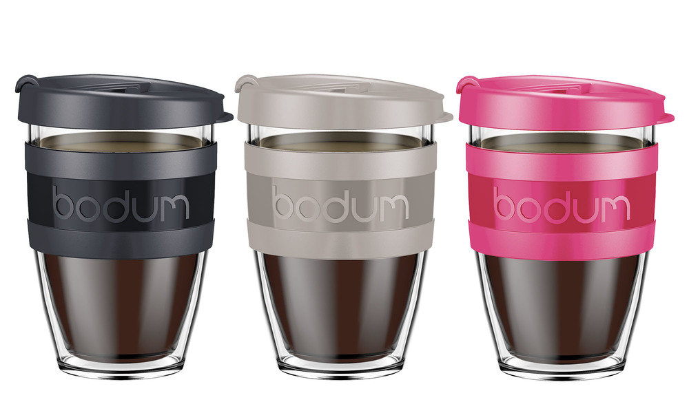 Bodum joycup two pack   1348  web1