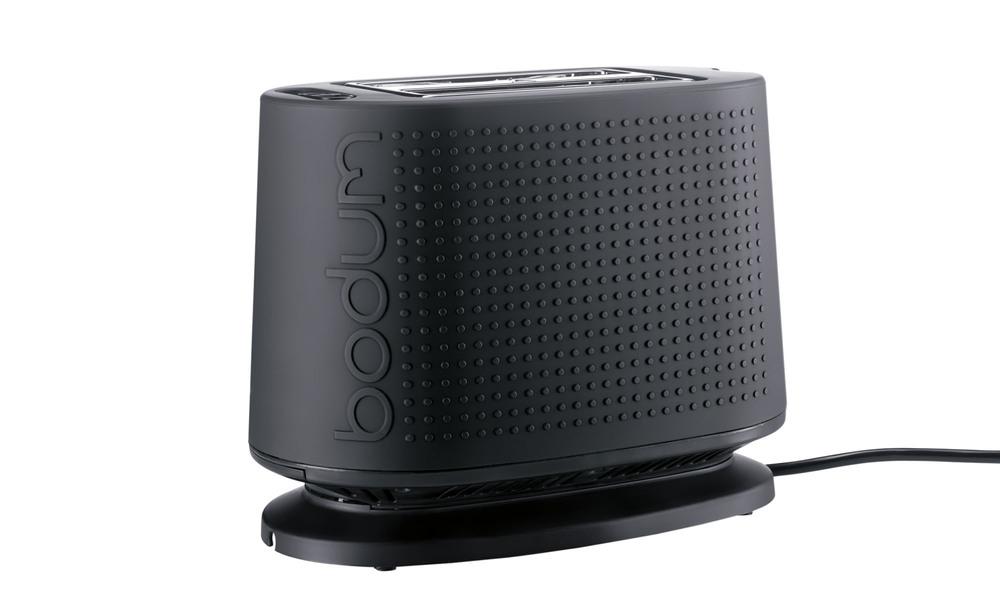 Bodum bistro toaster   kettle bundle   1353  web3