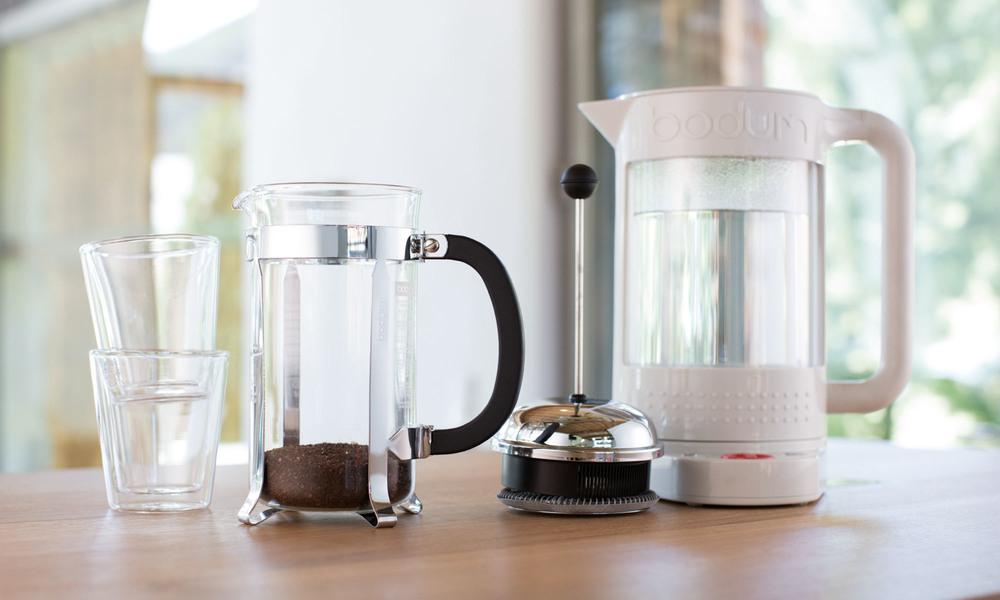 Bodum bistro toaster   kettle bundle   1353  web6