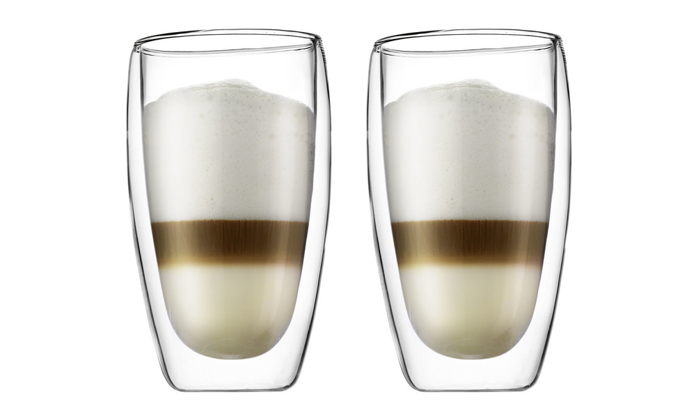bodum 2pc double wall glass 450ml   1350  web1