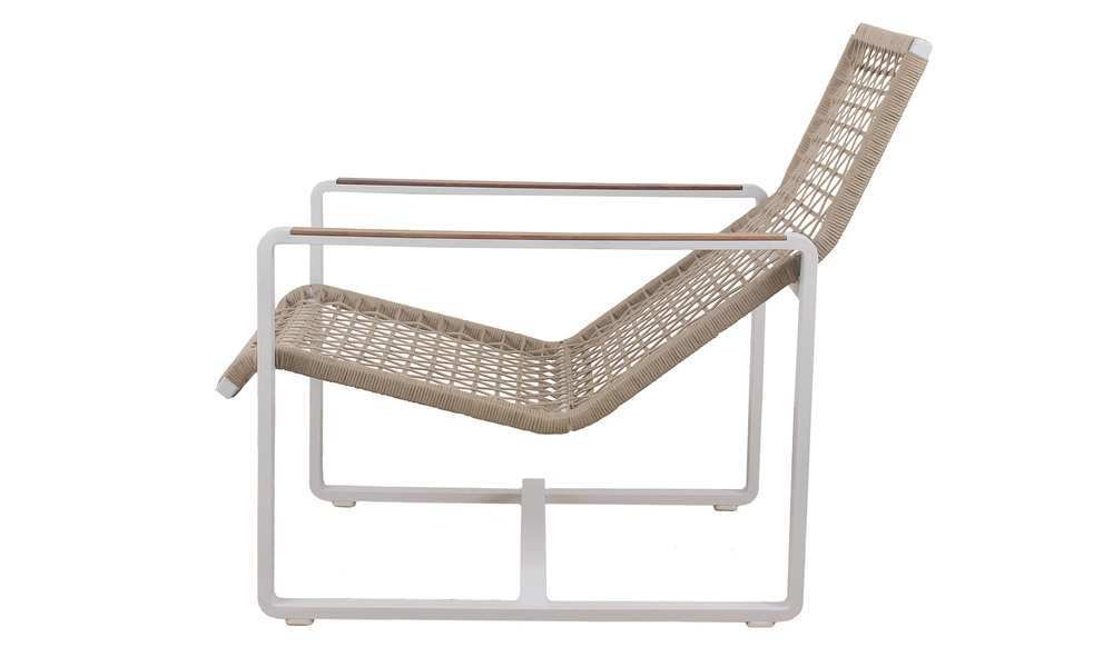 Relaxing leisure cane chair   1375  web1