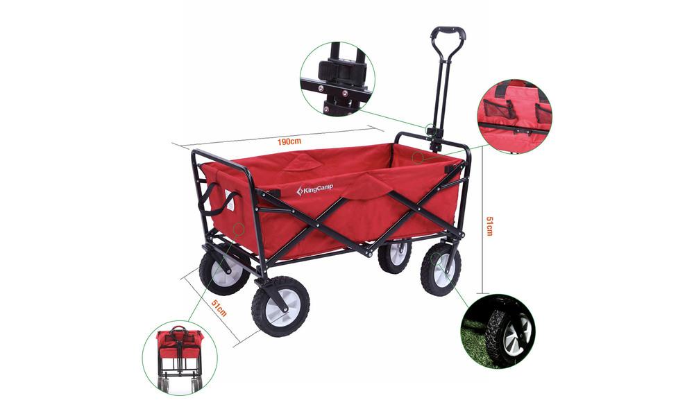Camp beach cart   1384  web2