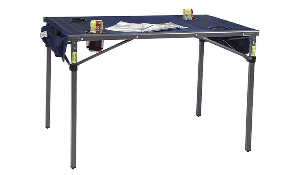 Portable soft top table   1378  web1