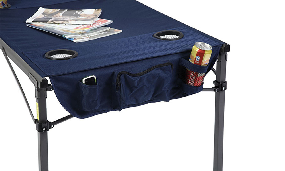 Portable soft top table   1378  web2