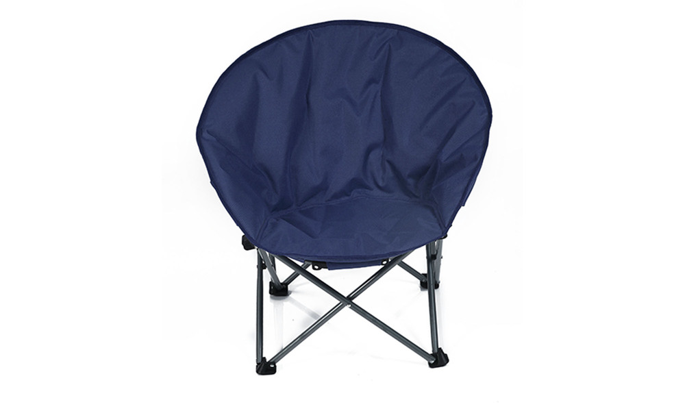 Moon chair   1379  web1