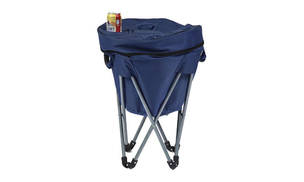 Portable ice bucket   1380  web1