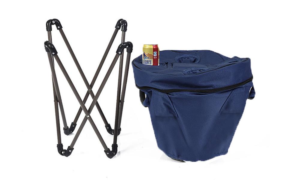 Portable ice bucket   1380  web4