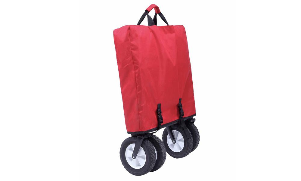 Camp beach cart   1384  web3
