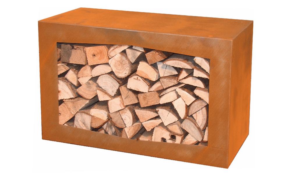 Woodbox corten   web1