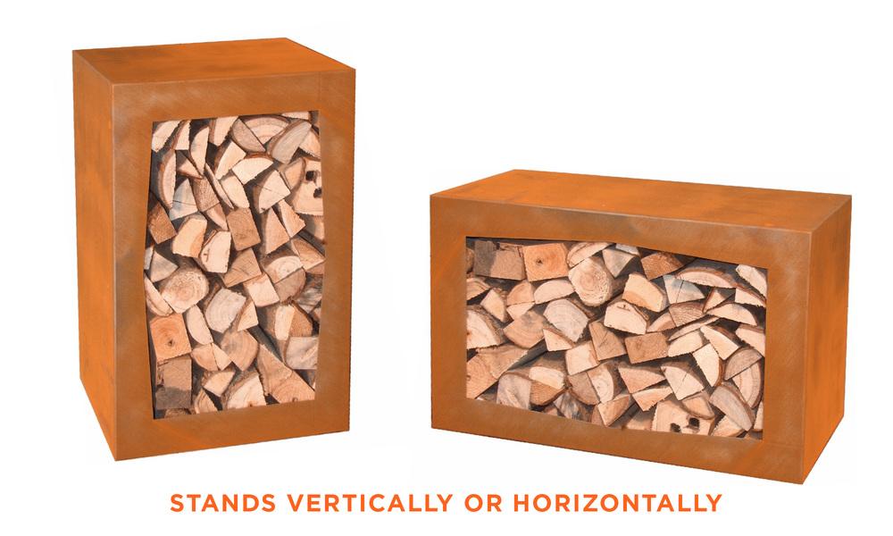 Woodbox corten   web2