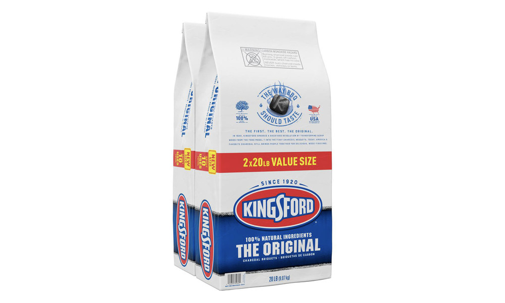 Kingsford charcoal   1407  web1