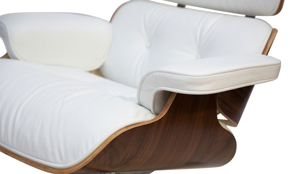 White    replica eames lounge chair   ottoman   web2 %281%29