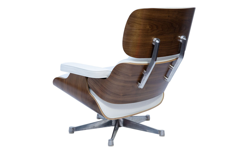 White    replica eames lounge chair   ottoman   web4 %281%29