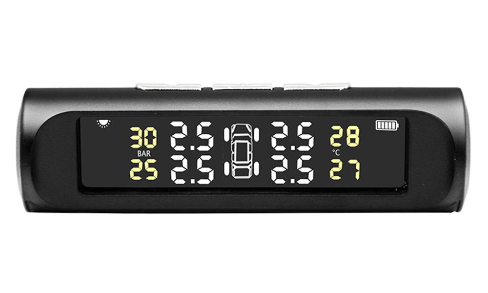 Car tyre pressure monitor 4sensors   web2 %281%29