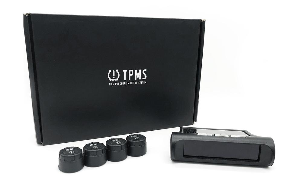Car tyre pressure monitor 4sensors   web3 %281%29