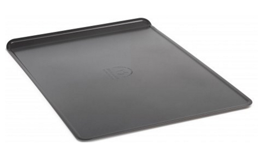 Kitchenaid large baking tray   web1