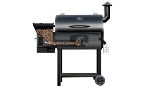 Z grill pelletet smoker 0001 ac5611 00ed7556a13c4e45aff0f90ed569c07f mv2 d 1200 1200 s 2