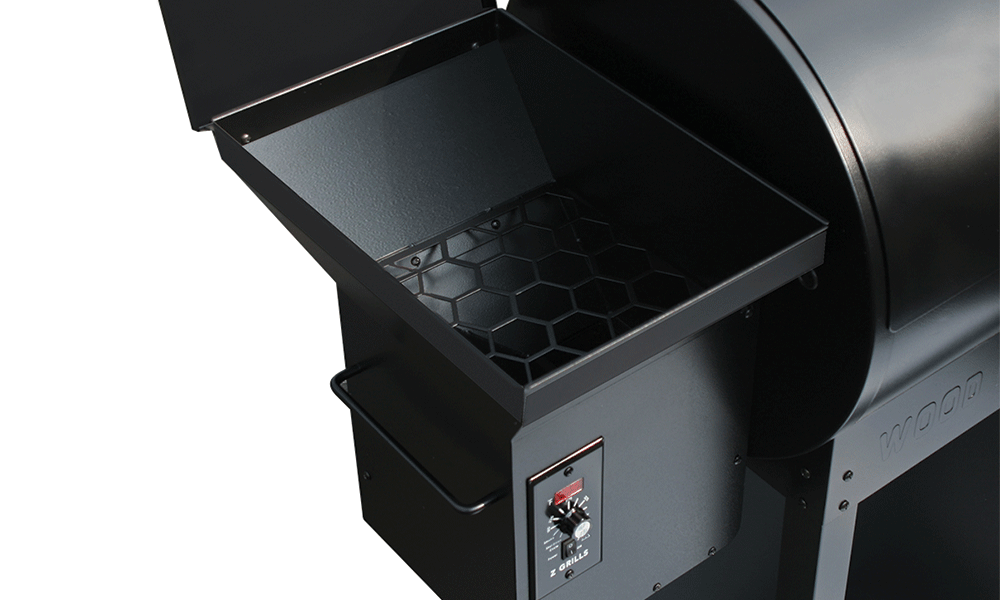 Z grill pelletet smoker 0006 layer 1