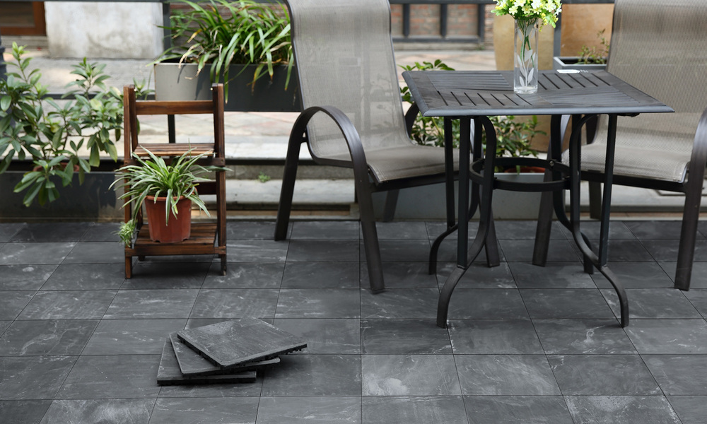 Natural slate decking tiles   web2