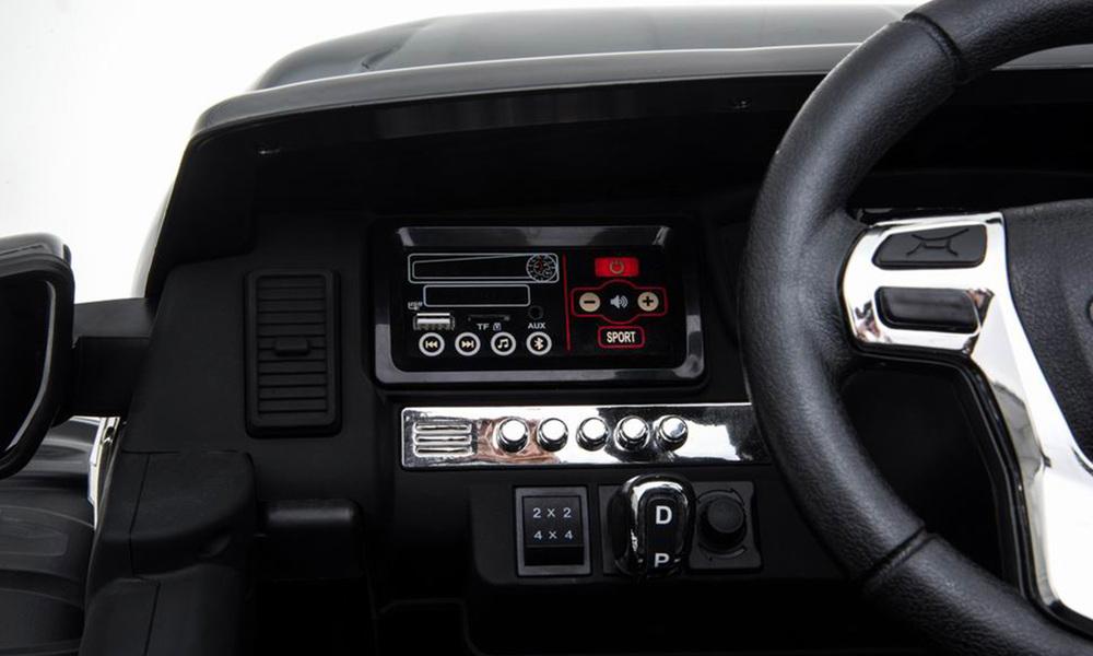 Ford ranger monster truck ride on   web8 %281%29
