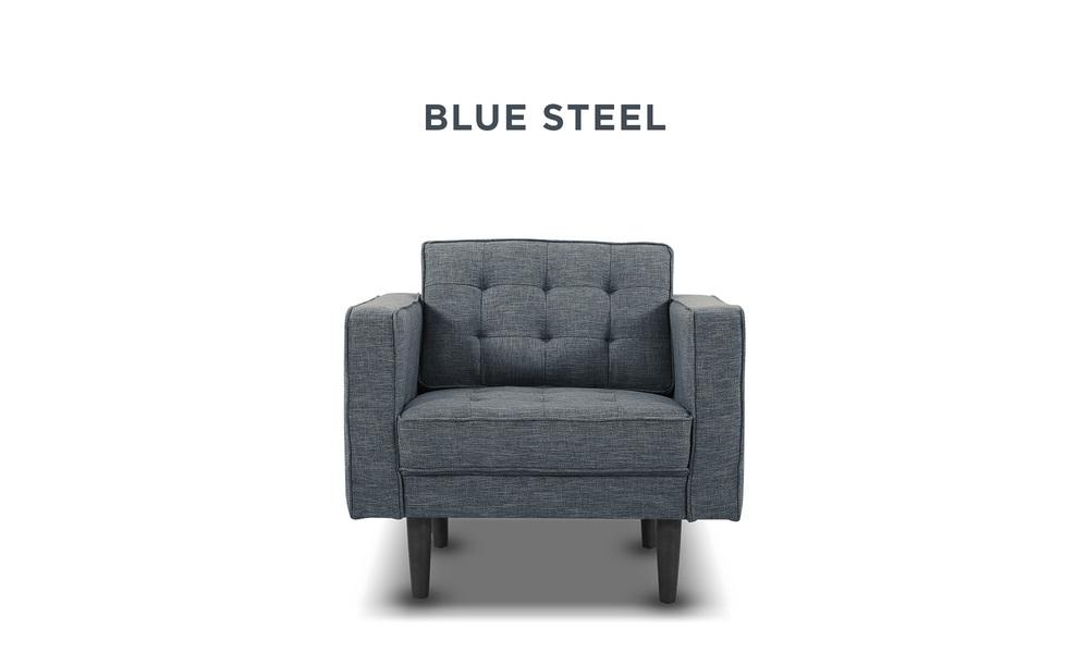 Blue steel   artiss armchair   web1 %281%29